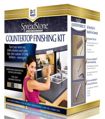 Countertop_Kit_Box__86930.1346288799.1280.1280